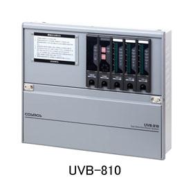 UV-810