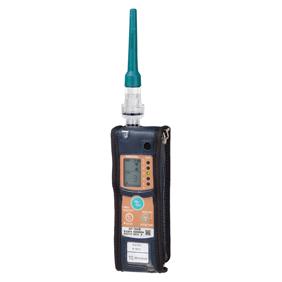 HCFC Detector